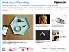 Health Wearable Trend Report Research Insight 4