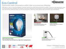 Remote Control Trend Report Research Insight 3