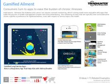 Gamified Health Trend Report Research Insight 3