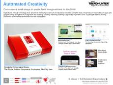 Creativity Trend Report Research Insight 1