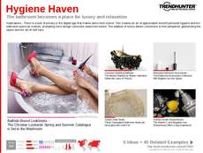 Personal Hygiene Trend Report Research Insight 6