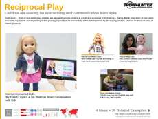 Toy Design Trend Report Research Insight 5