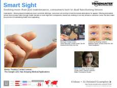 Optical Trend Report Research Insight 4