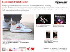 Food Collaboration Trend Report Research Insight 3