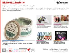 Exclusivity Trend Report Research Insight 4