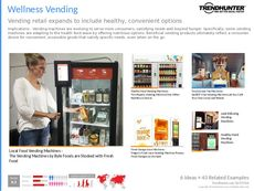 Food Vending Trend Report Research Insight 4