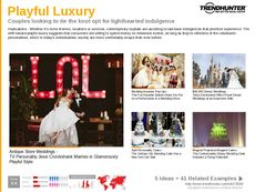 Luxury Trend Report Research Insight 4