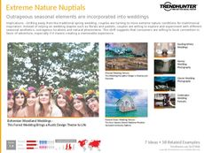 Wedding Destination Trend Report Research Insight 6