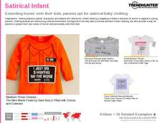Baby Trend Report Research Insight 3