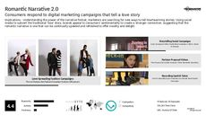 Humanized Marketing Trend Report Research Insight 1