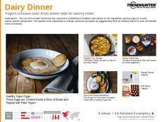 Food Product Trend Report Research Insight 4