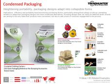 Artistic Packaging Trend Report Research Insight 1