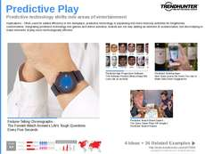Predictive Device Trend Report Research Insight 7