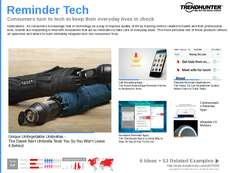 Tracking Technology Trend Report Research Insight 5