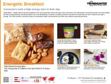 Morning Routine Trend Report Research Insight 3