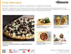 Meal Replacement Trend Report Research Insight 4
