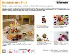 Fruit Trend Report Research Insight 5