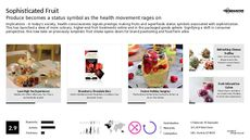 Food Production Trend Report Research Insight 3