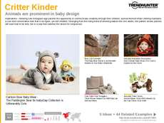 Kids Trend Report Research Insight 5