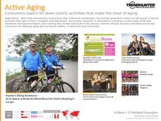 Active Aging Trend Report Research Insight 6