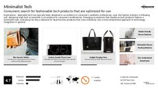 Fashion Tech Trend Report Research Insight 3