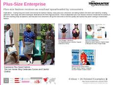 Body Positive Marketing Trend Report Research Insight 3