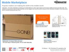 Online Marketplace Trend Report Research Insight 6