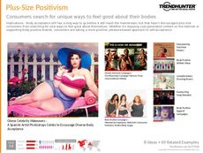 Hedonism Trend Report Research Insight 4