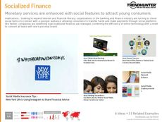 Financial Transaction Trend Report Research Insight 6