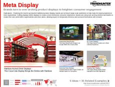 Self-Serve Kiosk Trend Report Research Insight 6