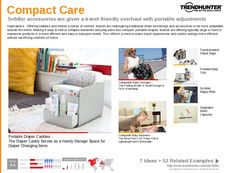 Infant Care Trend Report Research Insight 6