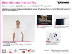 Fashion Branding Trend Report Research Insight 3