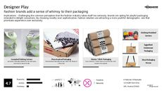 Luxury Packaging Trend Report Research Insight 1