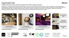 Experiential Dining Trend Report Research Insight 2