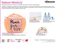 Beauty Branding Trend Report Research Insight 4