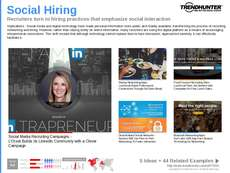 Hiring Trend Report Research Insight 2