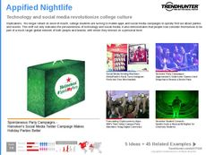 Holiday Trend Report Research Insight 7