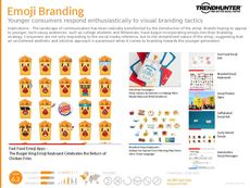Visual Media Trend Report Research Insight 3