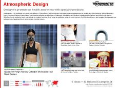 Specialty Product Trend Report Research Insight 7
