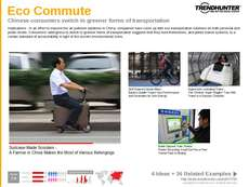Transit System Trend Report Research Insight 4