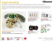 Heritage Branding Trend Report Research Insight 3