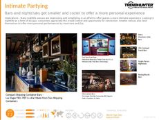 Nightlife Trend Report Research Insight 6