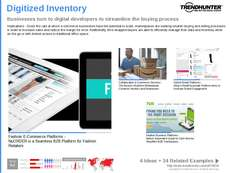 E-commerce Trend Report Research Insight 5