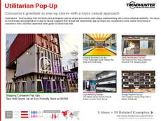 Pop-Up Display Trend Report Research Insight 2