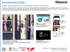 Mobile Retail Trend Report Research Insight 4
