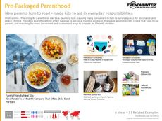 Parenthood Trend Report Research Insight 5