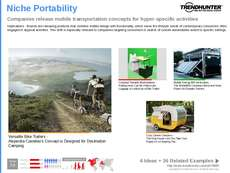 Transit System Trend Report Research Insight 5