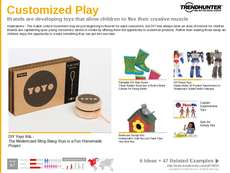 Luxury Toy Trend Report Research Insight 7
