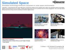 Space Trend Report Research Insight 8