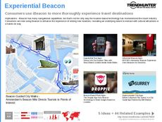 Beacon Tech Trend Report Research Insight 6